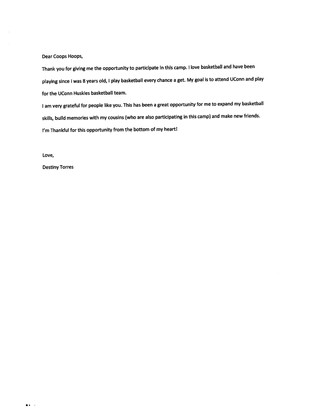 Coops-Thank-You-Notes-22.jpg