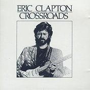 Crossroads_(Eric_Clapton_album).jpg