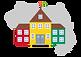 schoolhouse-guinea-mockup.png
