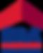 ERA_Real_Estate_logo.png