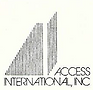access-international.png