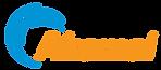 akamai-logo.png