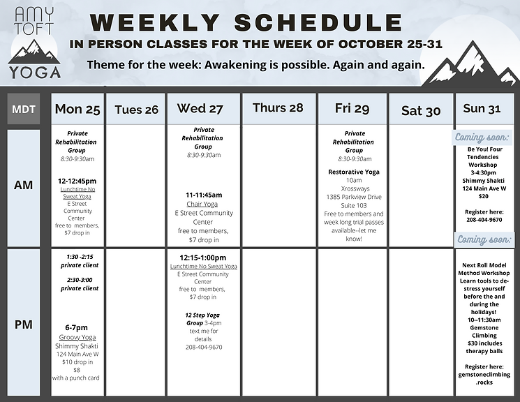 Amy Toft Weekly Schedule-14.png