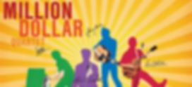 Million-Dollar-Quartet-1.png
