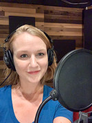 Recording Sesh