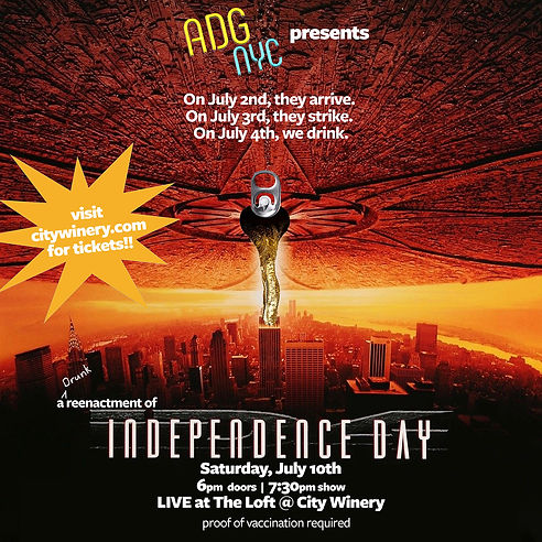ADG Independence Day Square CityWinery.j