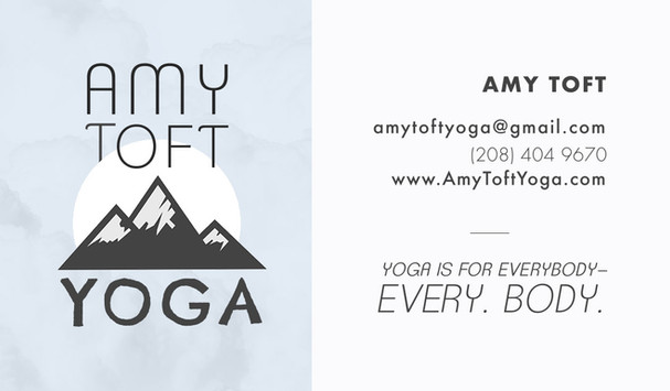 amy-toft biz card copy.jpg