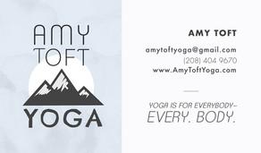 amy-toft biz card copy.jpg