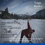 yoga basics March 21.jpg