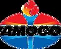 Amoco-NewLogo.png