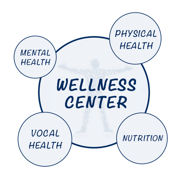 Penn_State_wellnesscenter copy.png