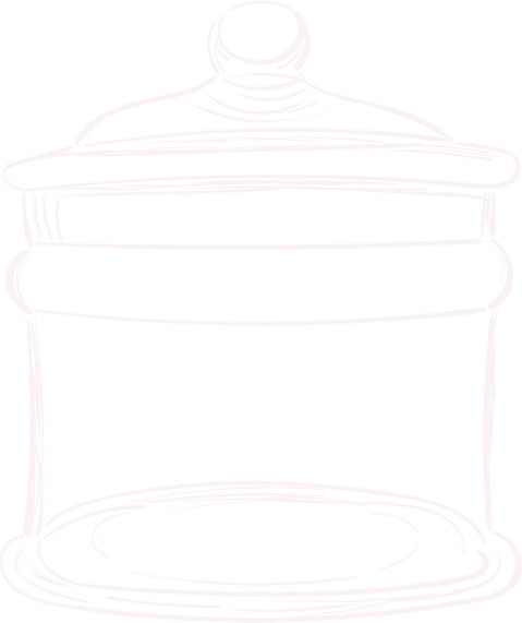 candy jar.png