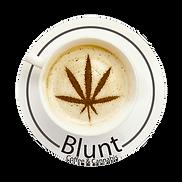 blunt logo.png