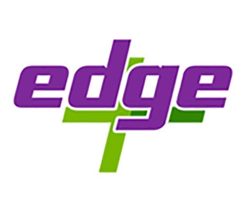 Edge Plus Global Logo