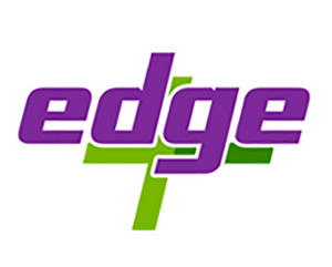 Edge Plus Global Logo