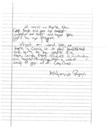 Coops-Thank-You-Notes-6.jpg