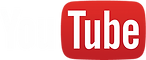 toppng.com-youtube-logo-white-red-514x21