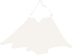 mountain1.svg.png