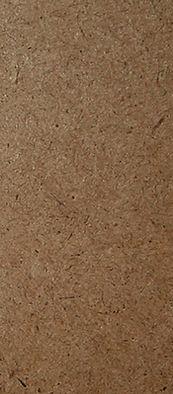 cardboard-texture.jpg