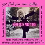 Find your inner Dolly! (2).png