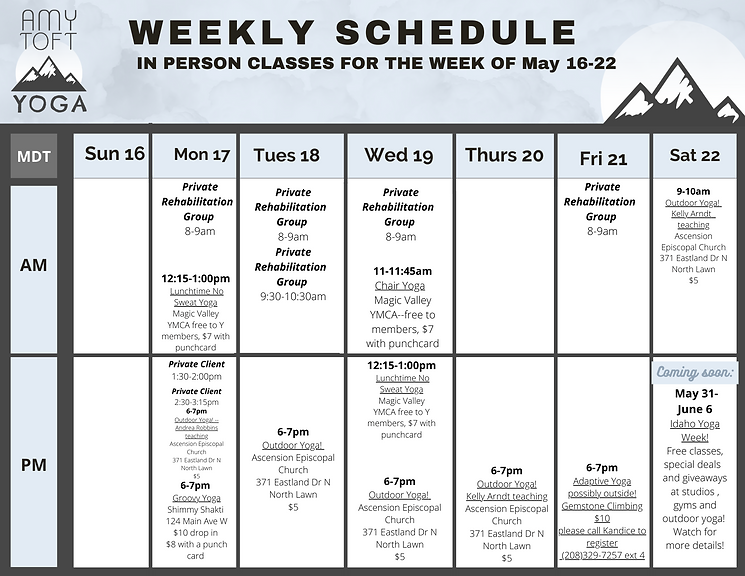 Amy Toft Weekly Schedule-4.png