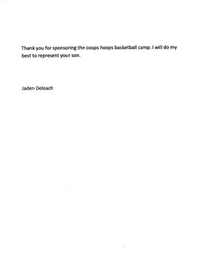 Coops-Thank-You-Notes-29.jpg