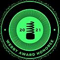 Site_Badges_2021_green_webby_honoree (1)