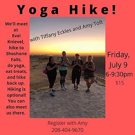 Yoga Hike!.jpg