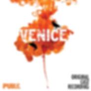 venice_originalcast.jpg