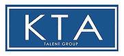 KTA Logo.jpeg