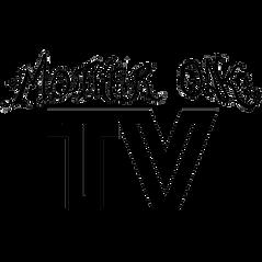 MO TV LOGO.png