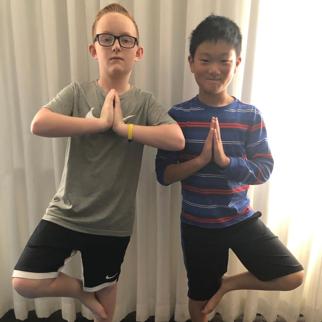 cub scout yoga.jpeg