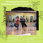 Spring Equinox Balance March 2021 .png