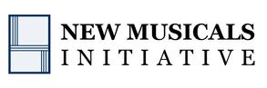 new musicals initiative copy.png