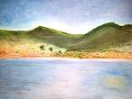 Landscape-%20colored%20pencils_edited.jp