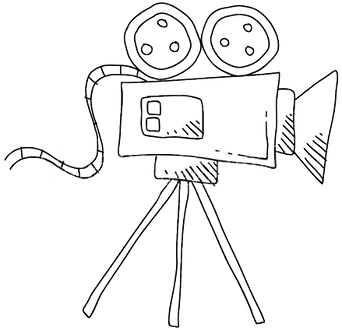 film-camera-doodle_edited.png