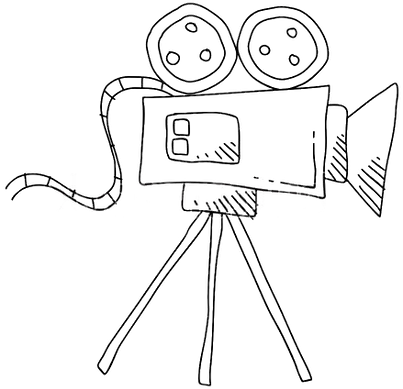 film-camera-doodle_edited.png