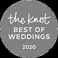 Best of Wedding 2020.png