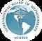 IBH Member Logo.png