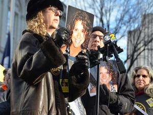 Will Manhattan DA Cyrus Vance, Jr. Take Action?