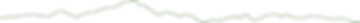 green-line.png