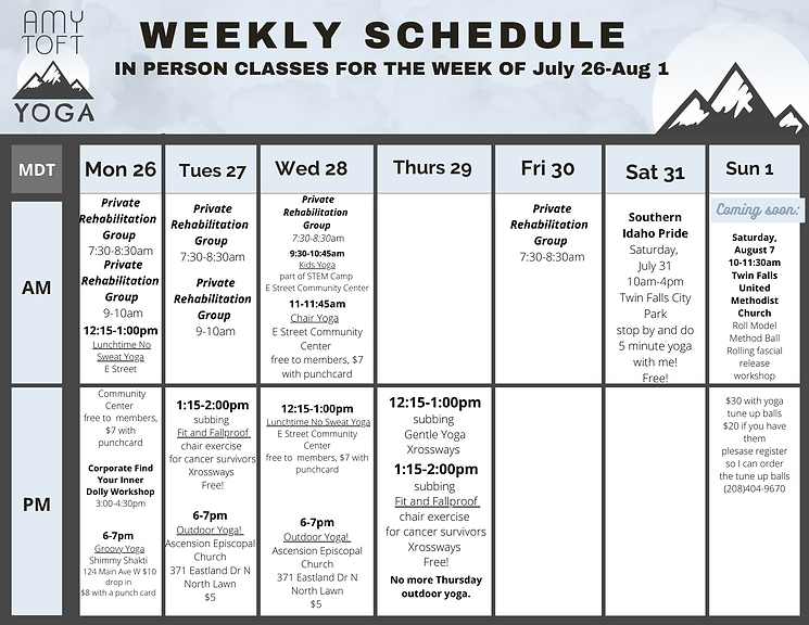 Amy Toft Weekly Schedule-6.png