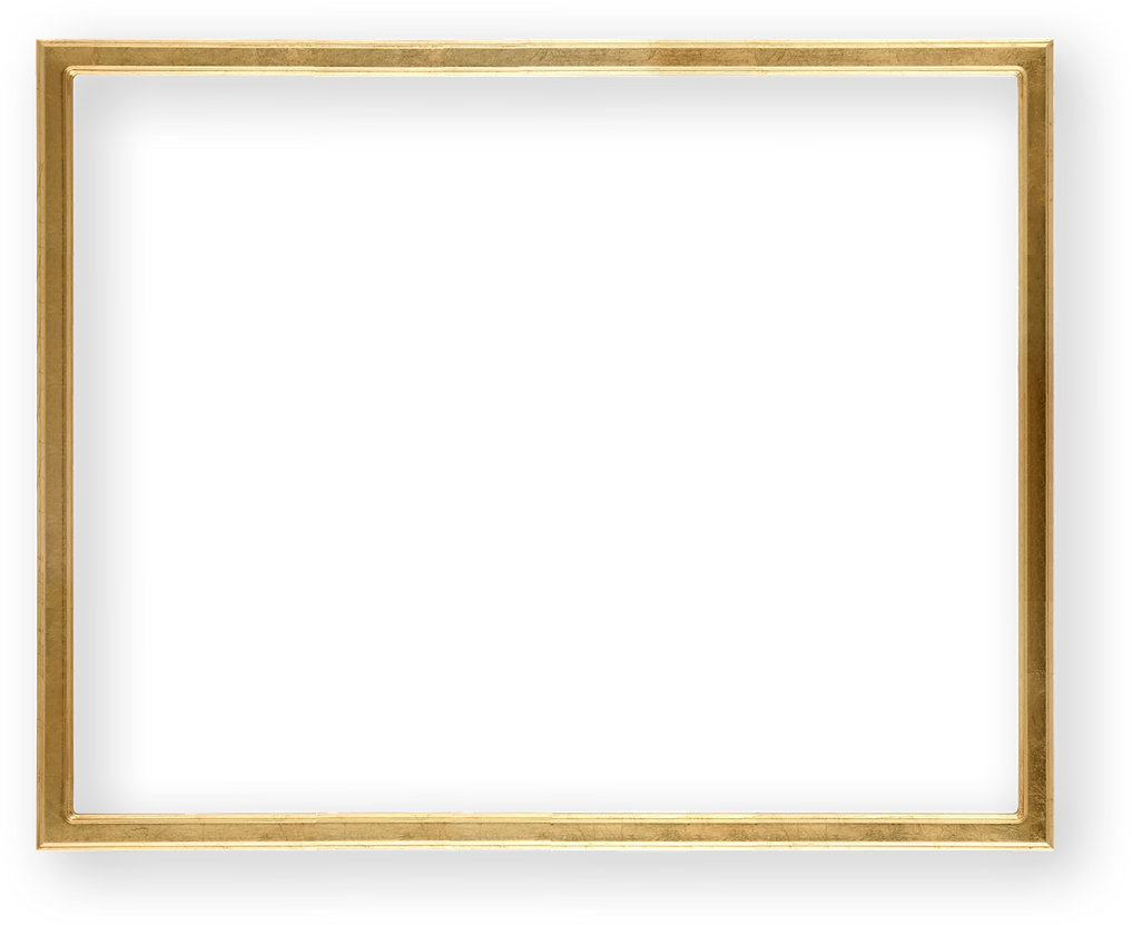 simple gold frame 2.png