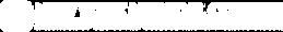 nymc_home_logo-1.png