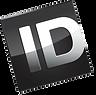 Logo_id-no-text.png
