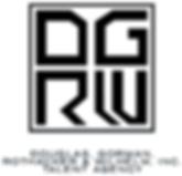 DGRW-logo.png