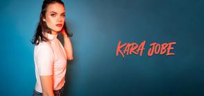 Kara-snap-share copy.png