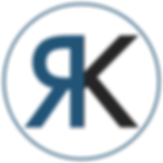 ryanknowles-logo-circle.png