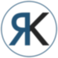 ryanknowles-logo-circle.png
