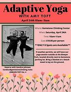 Adaptive Yoga April.jpg